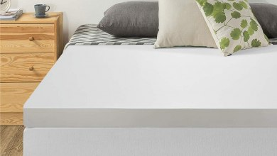 Photo of Memory Foam Mattress FAQs